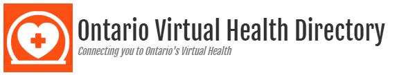 https://ontario-virtual.health/