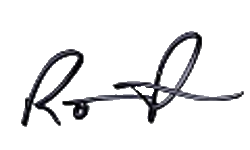 robs signature(1) Secure IT